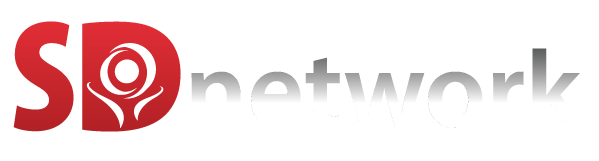 sdnetworkwi.org