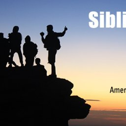 Sibling Summit presented by WisconSibs (sisters and brothers of people with disabilities)