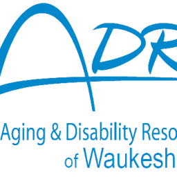 2017 ADRC Open House:   Focus on ABiLiTY