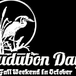Audubon Days
