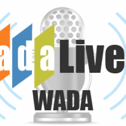 Episode 53 of WADA:   ADA Live!        rights and responsibilities with the Americans with Disabilities Act (ADA)