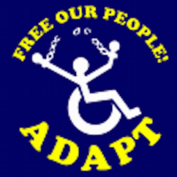 ADAPT chapter meeting
