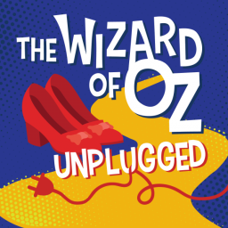 The Wizard of Oz Unplugged