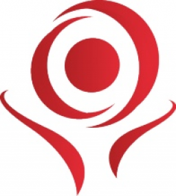2019 Circles of Life Conference