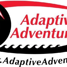 Adaptive Waterskiing - Illinois/Wisconsin