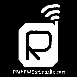 RiverwestRadio.com broadcasts AbilityMKE Now! radio show every 4th Wednesday of each month 9 pm to 10 pm