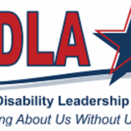 Organizers Forum: Census Outreach Inside & Outside Disability Communities