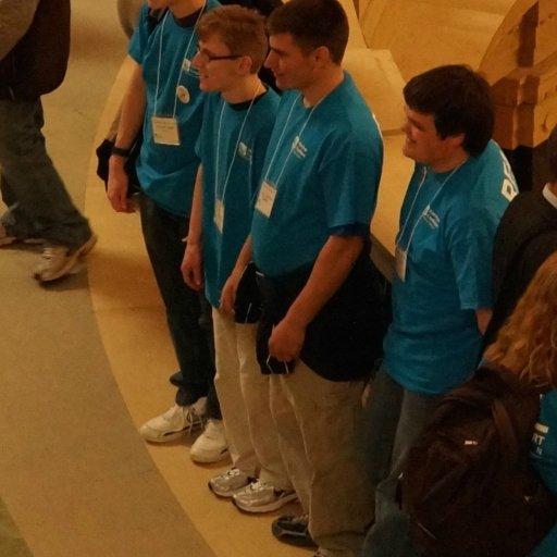 Wisconsin Disability Advocacy Day 2015-1