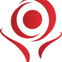 Abilities Travel Club