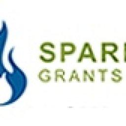 Sparks Grants 2016-2017