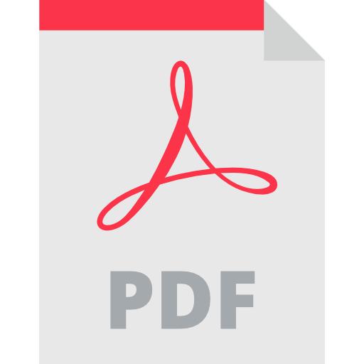 CLTSCommunicationProviderForums_2018_0718.pdf