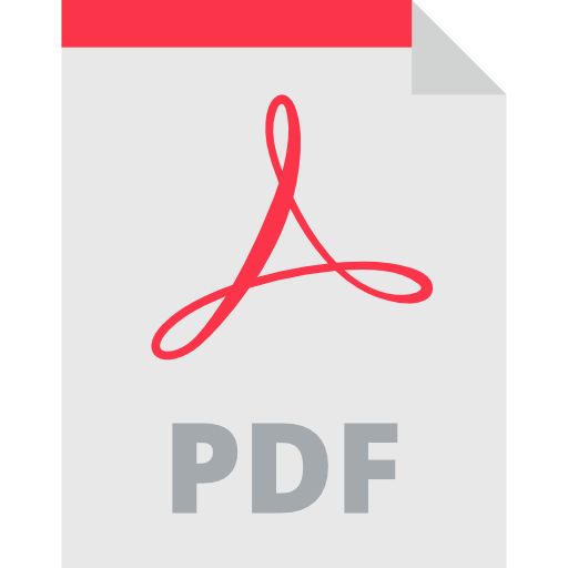 PCIAfactsheet4-2017.pdf