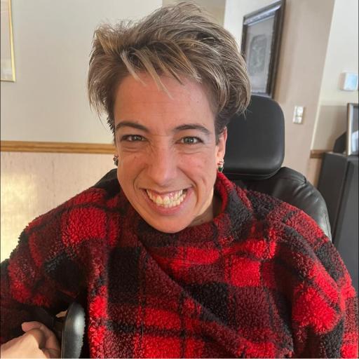Stacy Ellingen