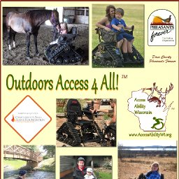 @access-ability-wisconsin