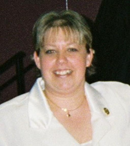 Tammy Crispigna