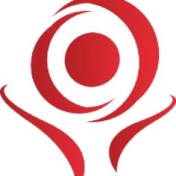 Kat Savyannah