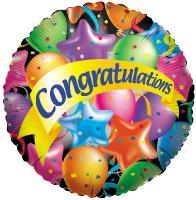 balloonclipartcongratulation12.jpg