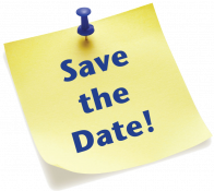 kisspng-0-1-child-2-clip-art-save-the-date-ticket-5b2b16b5be99e0.6931968215295505177807.png