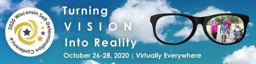 2020 sd conferene logo.jpg