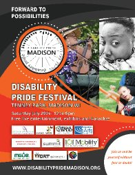 Disability Pride 2017 flyer 1.jpg