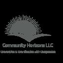 Community Horizons